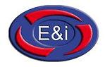 Logo Euromec.JPG