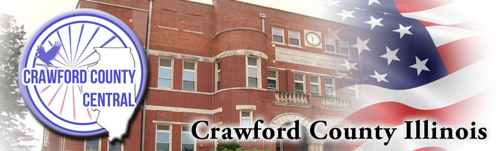 Crawford County, IL Jail Inmates | People Lookup