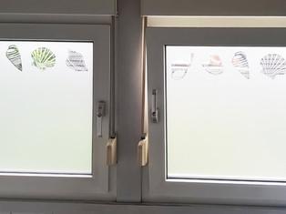 Glasdekor als Sichtschutz.jpg