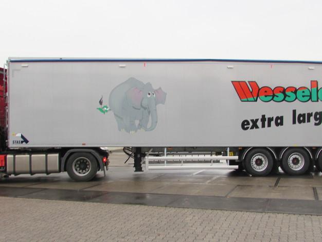Wesseler