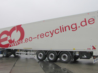 EO Recycling