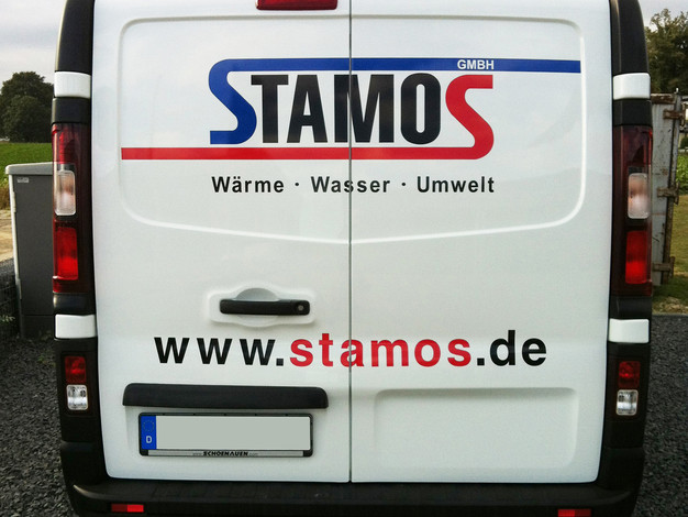 Stamos
