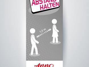 Roll-Up_Abstand-halten_Werbung.jpg