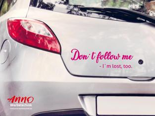 Don'-t-follow-me_Anno-Werbetechnik.jpg
