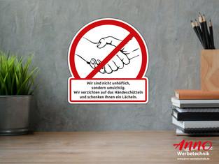 Bitte-Hände-nicht-schütteln_Anno-Werbete