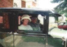 Myrna and John Cruise a.jpg