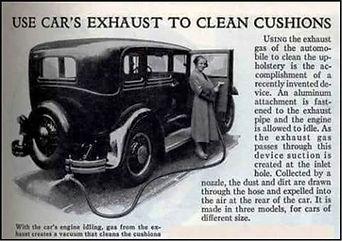 Car Cleaning.jpg