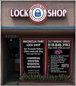 lock_shop.jpg