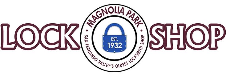 MPLS Logo PDF (1)-1.png