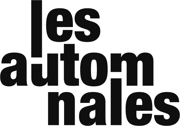 cropped-Logo_Automnales_noir-3