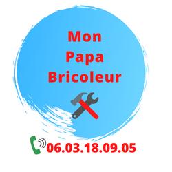 PAPA_Bricoleur_à_louer-5