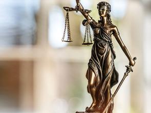 """C'est une première, une condamnation """"symbolique"""" de la France par la Cour européenne"""