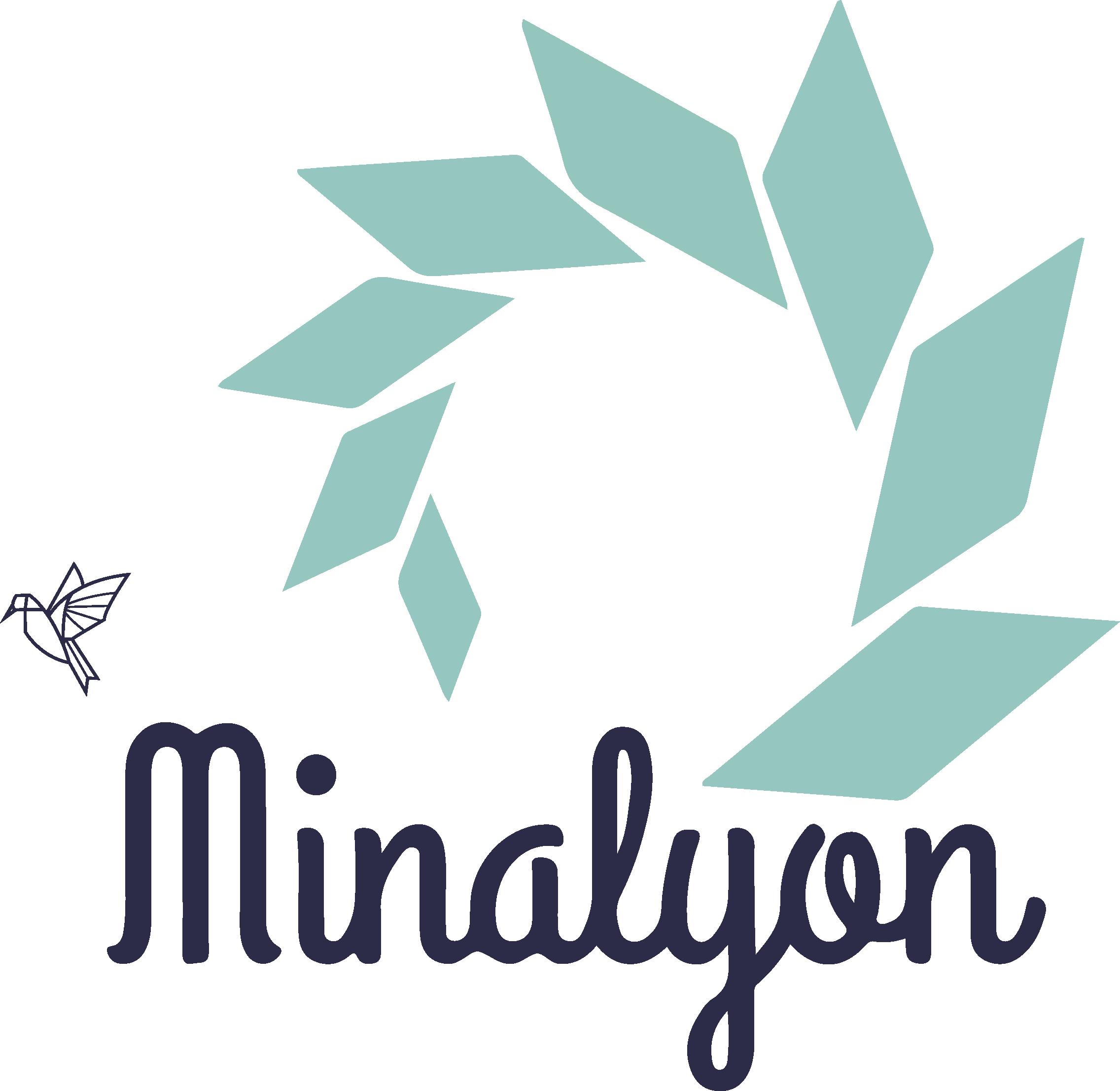minalyon3