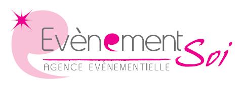 logo evenement soi agence evenementielle
