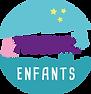 logo festival des enfants bis_edited_edi