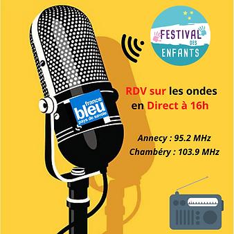 RDV_sur_les_ondes_en_Direct_à_16h.png