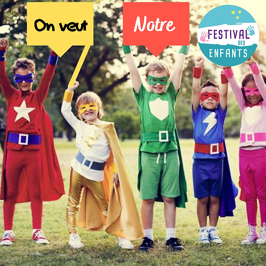 ON VEUT NOTRE Festival-6.png