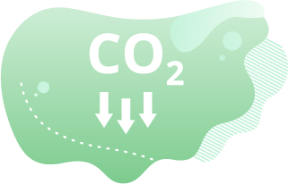 CO2@2x.png
