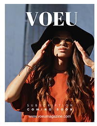 Voeu subscription starting soon.png