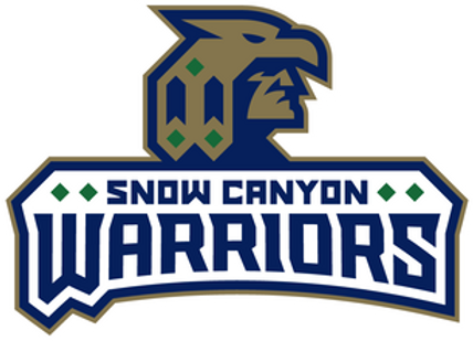 warriorsprimarylogo.png