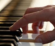 piano tuner, piano rebuilds, piano service