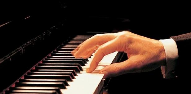 Piano Tuner, Best Piano Tuner, Supeior Piano Tuning