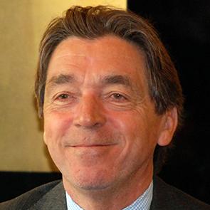 Franck Guigan