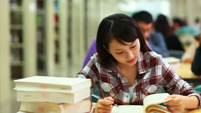 College Readiness Reading Skills: ACT