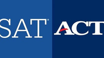 To Students taking the ACT or SAT in the Pandemic: Keep checking the updates!