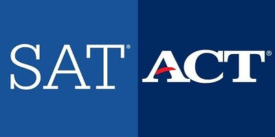 Pandemic based questions about the SAT and ACT