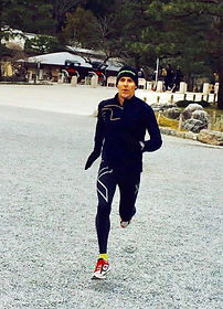 MikeTrees_Running.jpg