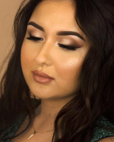 Verlobungs Makeup Makeup Artist