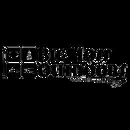 BigHossOutdoors-01.png