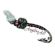 AnglersAll-RojoMidge-01.png