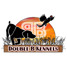 DoubleBKennels-01.png