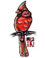 cardinal copy.png