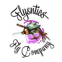 FlysntiesFC-01.png