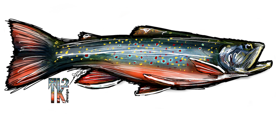 Brook Trout Logo.png