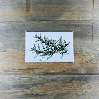 ART-OG-Rosemary-1.jpg