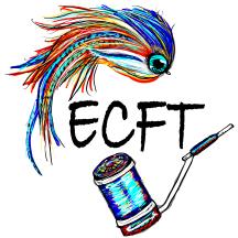 ECFT-Multi-01.png