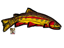 Golden Trout Logo.PNG