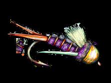 Phsyco Prince Logo.PNG