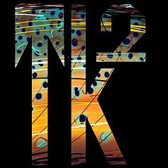 Logo-Infill-01.png
