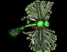 Green Drake Spinner Logo.PNG