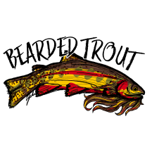 BreadedTrout-01.png