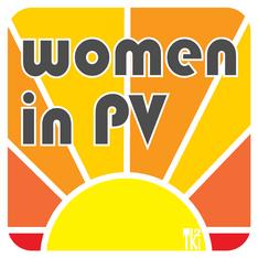 WomeninPV-01.png