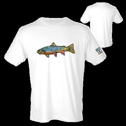 Brook Trout Shirt