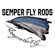 SemperFlyRods-1-01.png