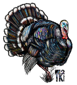TurkeyDay copy.png