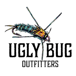 UglyBugOutfitters-01.png